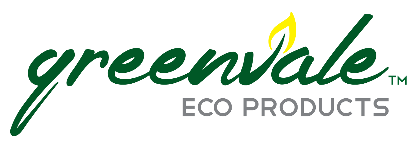 Greenvale Eco Products