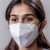 5-ply-particulate-respirator-n95-certified-and-tested-mask-anti-dust-anti-bacterial-masks-white-pp non woven and melt blown-50 pieces-ear loop